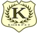 Керамзит-Бетон
